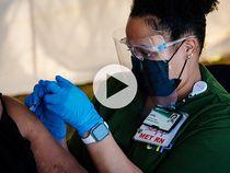Judd: Alabama does not have high enough immunity to eradicate SARS-CoV-2