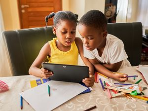 Ways for summer learning at home during COVID-19