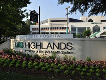 New vaginitis clinic opens at UAB Highlands