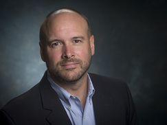 Warram receives NIH R37 MERIT Award