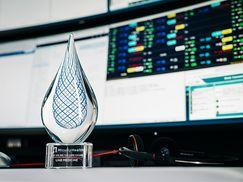 UAB Medicine named a Hicuity Health 2021 WE SEE YOU CARE Award winner