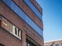 UAB's Civitan Center names Emerging Scholar Award winners