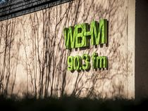 WBHM 90.3 FM named Station of the Year by Alabama Broadcasters Association