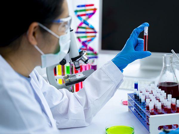 Using translational pharmacogenomics to boost race-conscious medicine
