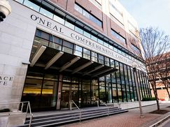 O'Neal Comprehensive Cancer Center joins national initiative to combat racial inequity and bias in cancer care
