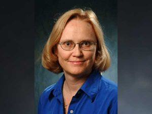 NORC Senior Scientist, Beth Lewis, MD, MSPH, named Chair of the UAB Department of Epidemiology