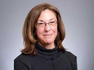 Gower embodies UAB's collaborative spirit through cross-campus partnerships