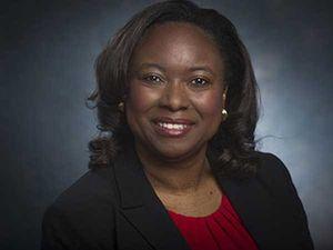 Baskin named president-elect of the Society of Behavioral Medicine
