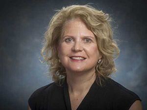 Demark-Wahnefried selected for Academy of Nutrition and Dietetics Huddleson award