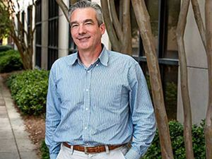 Fontaine receives R01 grant to study Obesity Management in Primary Care