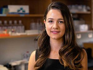 Yarar-Fisher receives R01 grant to study ketogenic diet effects on neurorecovery in spinal cord injury