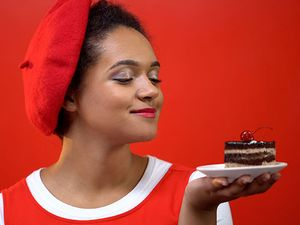 Not just counting calories: Study looks to disrupt obesity triggers that affect black women most