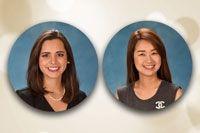 PhD students support nursing workforce