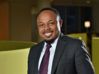 Aroke receives $1.7M NIH grant