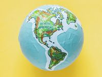 Faculty fellows to foster education-abroad experiences for students