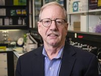 What is the answer to aging? 35 years into his research, Austad is still asking
