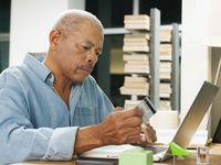 Study links debt with risk of psychiatric disorders, high blood pressure in midlife