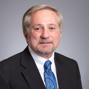 W. Timothy Garvey selected to earn highest honor from AACE