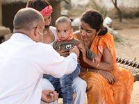 The Association of Teachers of Maternal & Child Health (ATMCH)