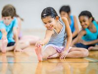 Slow Speed Resistance Exercise Training in Children with Polyarticular Juvenile Idiopathic Arthritis