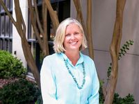 Dr. Susan Davies announced as Associate Director of Center for the Study of Community Health