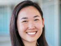 """Ke """"Kerri"""" Tang, MCH MPH student and MCH SAGE Leader selected as Semifinalist for this year's Fulbright Scholarship Student Program Competition"""