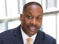 Dr. Thomas A. LaVeist Awarded the 2020 Carole W. Samuelson Endowed Lecture in Public Health Practice for Work on Racism through a Public Health Lens