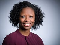 SOPH Associate Dean for DEI, Dr. April Carson, to begin role as Director of the Jackson Heart Study