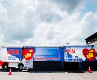 New mobile clinic ready to help find causes to health-related ailments in rural Alabama