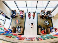Public health students surge at UAB