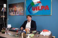 """Intervista a Sandro Colombi (Uilpa), """"Non c'è ripresa senza aumento dell'occupazione stabile."""""""