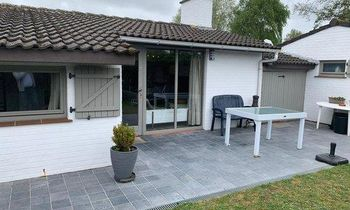 Oostduinkerke - Huis / Maison - Sunparks