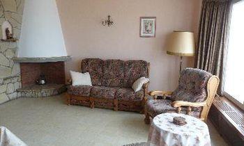 Koksijde - Apt 3 Slpkmrs/Chambres - Provence