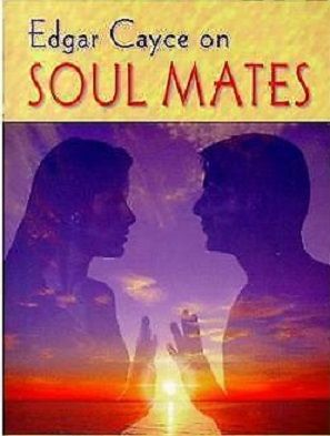 Edgar_Cayce_on_Soul_Mates.JPG