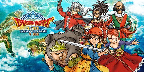 H2x1_3DS_DragonQuest8JourneyOTheCursedKing_frFR.jpg