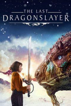 The_Last_Dragonslayer.jpg