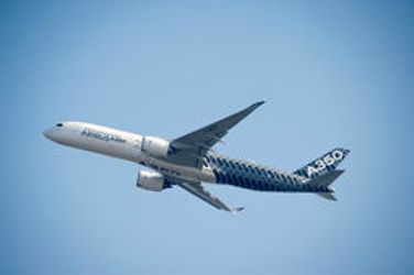 air, china, airbus, a350, 900, commande, avions
