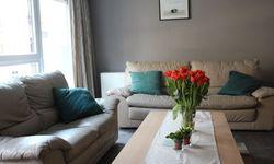 Oostende - Apt 2 Slpkmrs/Chambres - Frisa