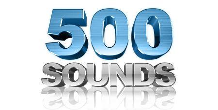 500sfx.jpg