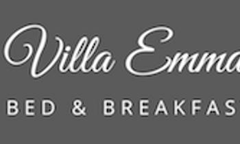 Gent - Bed & Breakfast - Villa Emma