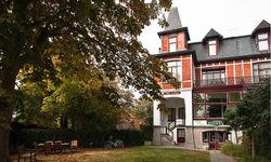 De Haan - Bed&Breakfast - Villa Gallica