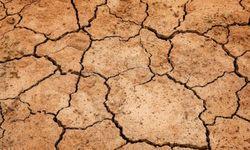 La Garde a été reconnue en état de catastrophe sécheresse