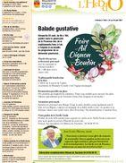 L'Hebdo | n°1636