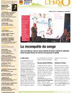 L'Hebdo | n°1641
