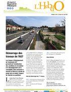 L'Hebdo | n°1615
