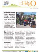 L'Hebdo | n°1616