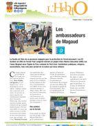 L'Hebdo   n°1622