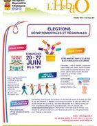 L'Hebdo   n°1626