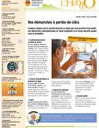 L'Hebdo | n°1634