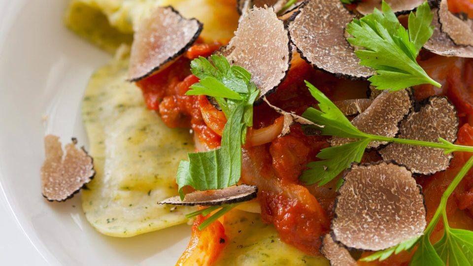 La truffe, saveurs et gastronomie varoise